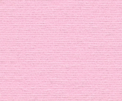 Dekomolton Leicht Meterware 130g/m² rose F902 2,6m breit