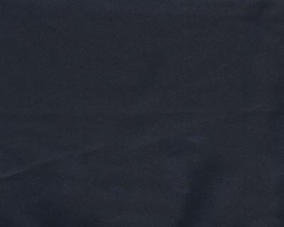 Molton Trevira CS Ballen 350g/m² schwarz 30m x 3m breit