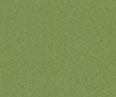 Akustiktex CS Meterware 270g/m² grün F638 3m breit