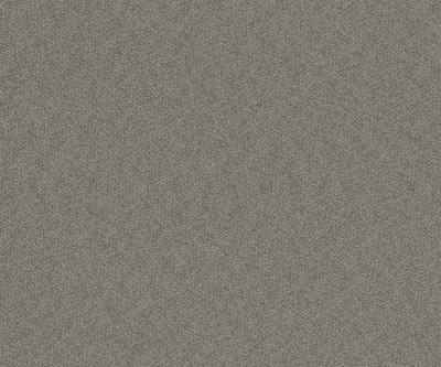 Akustiktex CS Meterware 270g/m² dunkelgrau F331 3m breit