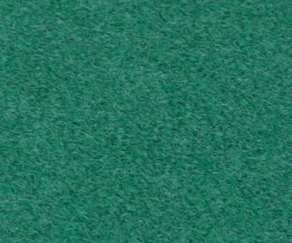 Salsa Rolle 1.250g/m² dunkelgrün F1366