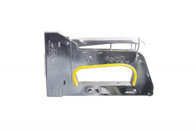 Handtacker Rapid 33