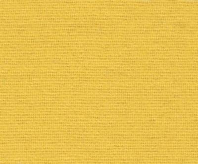 Dekomolton Meterware 160g/m² gelb
