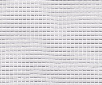 Sprinklergewebe Meterware 90g/m² weiß 3m breit