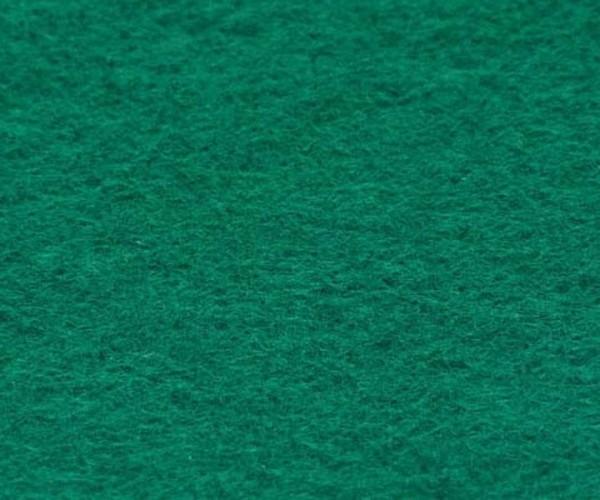 Isola Rolle 330g/m² grün F3034 2m breit