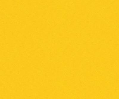 Akustiktex CS Meterware 270g/m² gelb F731 3m breit