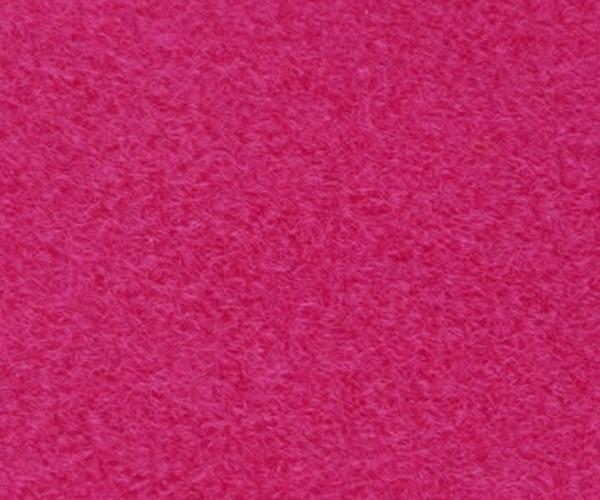 Salsa Rolle 1.250g/m² pink F1340