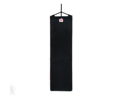Cutter - Abdeckfahne 30cm x 110cm
