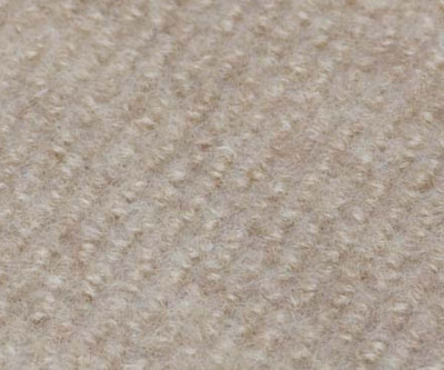 Messerips Rolle 330g/m² sand F4830 2m breit