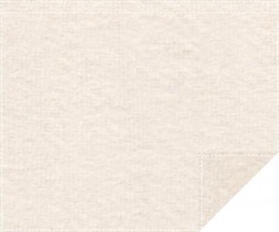 Klassiker 1.100g/m² natur 3m x 2,0m Faltenband 3m breit