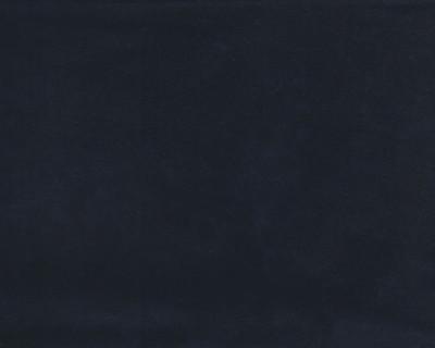 Dekomolton 160g/m² schwarz 30m x 3m