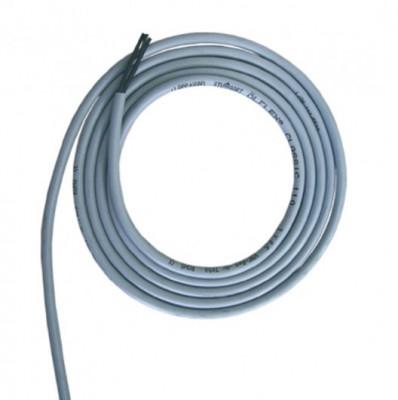 TRUMPF 95 Kabel für Weichensteuerung Lager