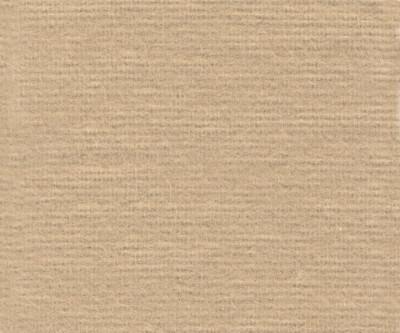 Dekomolton Leicht Meterware 130g/m² beige F04 2,6m breit