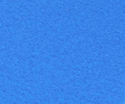 Salsa Rolle 1.250g/m² hellblau F1969 2m breit