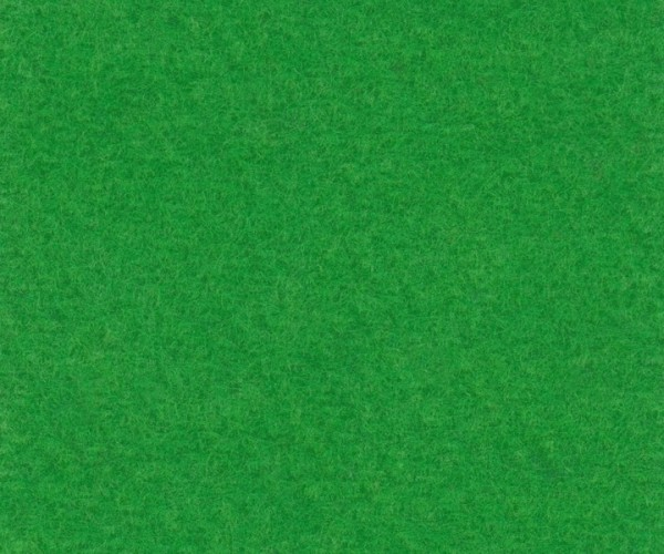 Bühnenmolton Meterware  300g/m² greenbox 3m breit