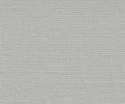 Nessel Ballen 200g/m² grau 30m x 3,2m breit