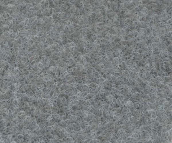 Salsa Rolle 1.250g/m² grau F1897