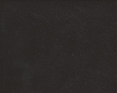 Dekomolton Meterware 160g/m² schwarz 3m breit