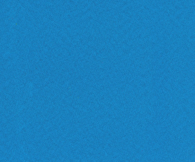 Akustiktex CS Meterware 270g/m² blau F162 3m breit