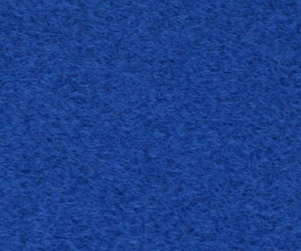 Salsa Rolle 1.250g/m² royalblau F1380 2m breit