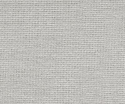 Dekomolton Meterware 160g/m² hellgrau 3m breit