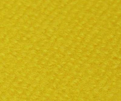 Messerips Rolle 330g/m² gelb F4835 2m breit
