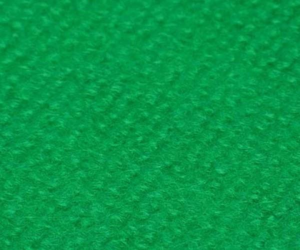 Messerips Rolle 330g/m² hellgrün F4823 2m breit