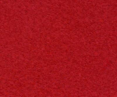 Salsa Rolle 1.250g/m² bordeaux F1974 2m breit