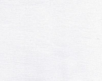 Schleiernessel Ballen 75g/m² weiß 30m x 4,2m breit