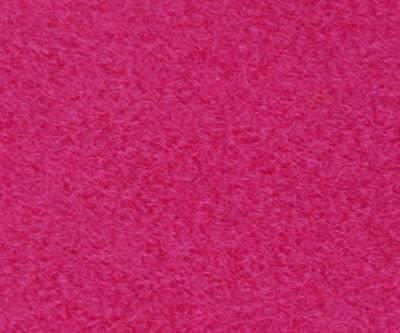 Salsa Rolle 1.250g/m² pink F1340 2m breit