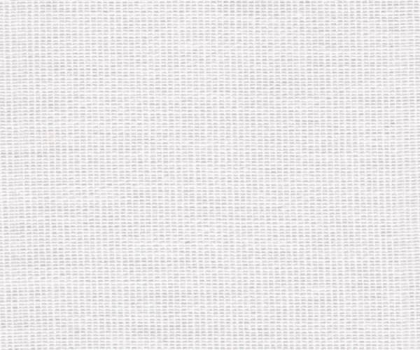 Schleiernessel Meterware 75g/m² weiß 3m breit