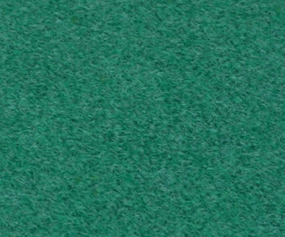 Salsa Rolle 1.250g/m² dunkelgrün F1366 2m breit