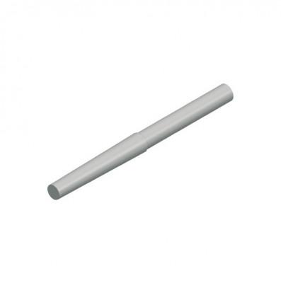TRUMPF 95 Verbindungsstifte Edelstahl, 10er Set