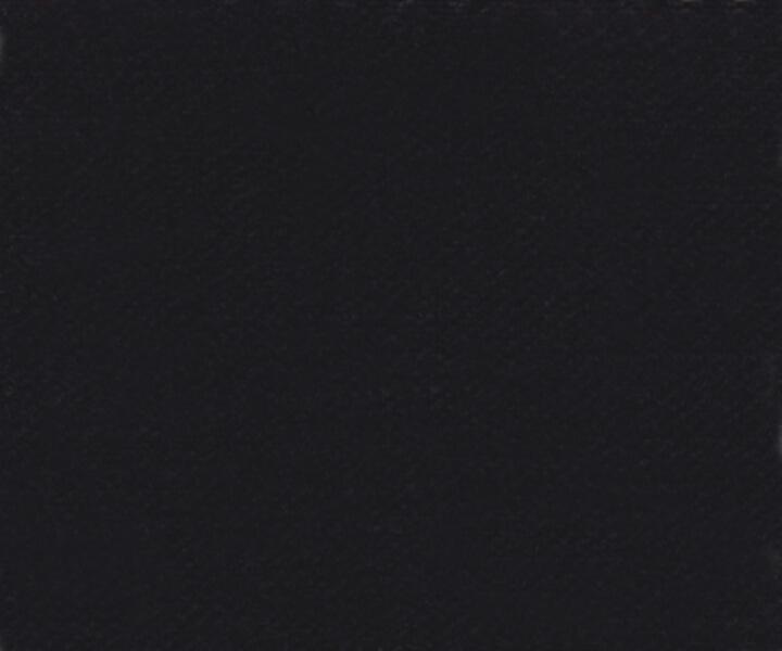 molton stoff trevira cs schwarz meterware online kaufen molton24. Black Bedroom Furniture Sets. Home Design Ideas