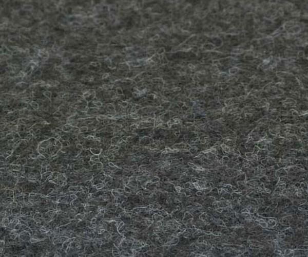 Isola Rolle 330g/m² anthrazit F3000 2m breit