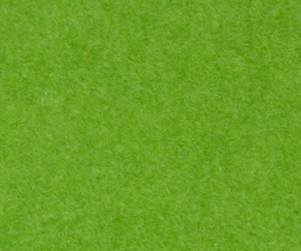 Salsa Rolle 1.250g/m² hellgrün F1323