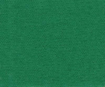 Dekomolton 160g/m²  grün 30m x 3m