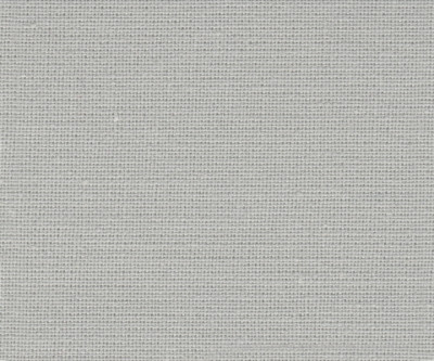 Nessel Meterware 200g/m² grau 3,2m breit