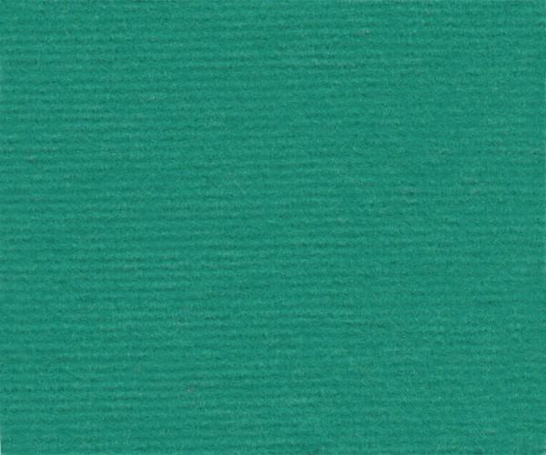Dekomolton Leicht Meterware 130g/m² grasgrün F21 2,6m breit