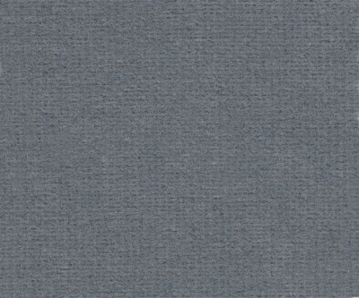 Dekomolton Leicht Meterware 130g/m² anthrazit F79 2,6m breit