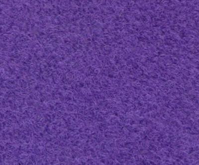 Salsa Rolle 1.250g/m² lila F1392 2m breit