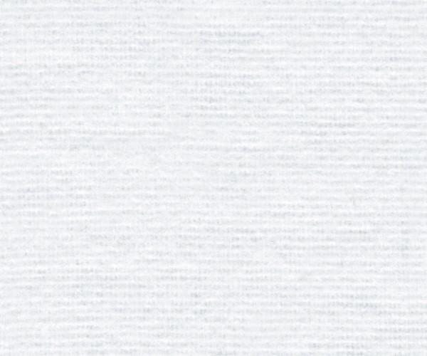 Dekomolton Leicht F02 Meterware 130g/m² weiß F02 2,6m breit