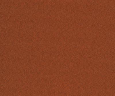 Akustiktex CS Meterware 270g/m² maroon rot F547 3m breit