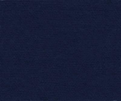 Dekomolton Meterware 160g/m² royalblau