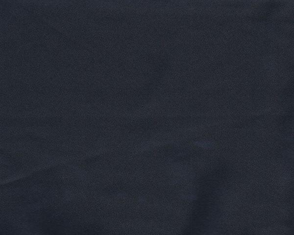 molton stoff trevira cs schwarz ballenware online. Black Bedroom Furniture Sets. Home Design Ideas