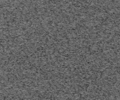 Salsa Rolle 1.250g/m² dunkelgrau F1896 2m breit