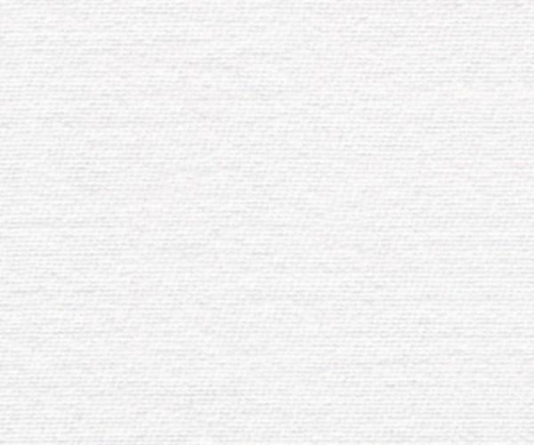 Molton Trevira CS Meterware 350g/m² weiß 3m breit