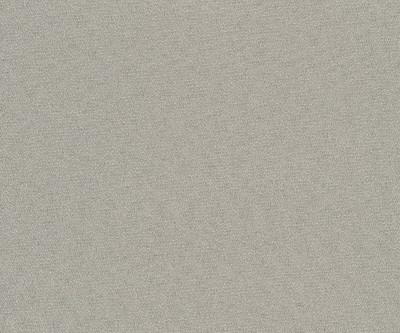 Akustiktex CS Meterware 270g/m² grau F329 3m breit