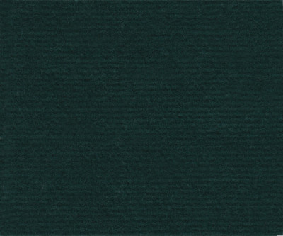 Dekomolton Leicht Meterware 130g/m² dunkelgrün F24 2,6m breit