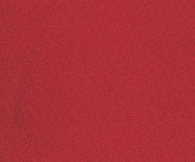 Akustiktex CS Meterware 270g/m² rot F466 3m breit
